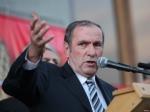 Լևոն Տեր-Պետրոսյան. «Հայաստանում մեկնարկել է իշխանափոխության հուժկու գործընթաց»