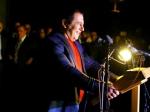 Гагик Царукян: «Мы принудим смену власти» (видео)