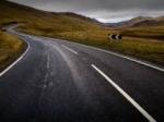 Հանրապետության տարածքում ավտոճանապարհներն անցանելի են