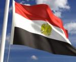 Եգիպտոսում եռօրյա սուգ է հայտարարվել