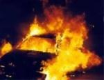 Այրված ավտոմեքենայում հայտնաբերված դիակի ինքնությունը պարզվել է