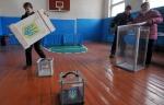 Ուկրաինայում լռության օր է Ռադայի ընտրություններից առաջ