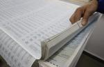 Ուկրաինայի ԿԸՀ. «Ընտրությունների նախնական արդյունքները սպասվում են հոկտեմբերի 29-30–ին»