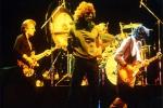«Led Zeppelin»-ը թողարկել է «Stairway to Heaven»-ի այլընտրանքային տարբերակը (տեսանյութ)