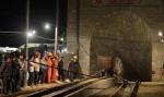Վթարի հետևանքով Չինաստանի ածխահանքերից մեկում 16 մարդ է զոհվել