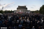 Մերի Մովսիսյան. «Նորի ու քաղաքական մենաշնորհի մասին»