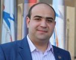 Արմեն Ասլյան. «Ինչպես 1988թ., այնպես էլ հիմա Հայաստանի համար օրհասական պահ է»