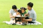 Ոչ բոլոր ընտանիքներն են Չինաստանում օգտվել երկրորդ երեխա ունենալու հնարավորությունից