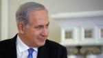 Իսրայելի վարչապետը կարգադրել է ավելացնել ոստիկանների թիվը Երուսաղեմում