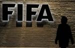 ՖԻՖԱ-ն Ինտերպոլի հետ միասին արշավ է սկսում պայմանավորված խաղերի դեմ