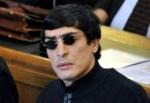 Երևանում «օրենքով գող» է ձերբակալվել