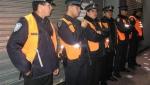Արգենտինայում ոստիկանները գործադուլ են հայտարարել