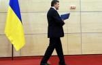 Ուկրաինայում ընդունված օրենքը թույլատրում է հեռակա դատական գործընթաց սկսել Յանուկովիչի դեմ
