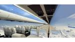 Ապագայի ինքնաթիռը «թափանցիկ» կլինի (լուսանկար, տեսանյութ)