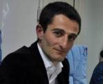 «Հայաստանում լինելու են նոր որակի իշխանություններ և նոր որակի հպարտ քաղաքացիներ»