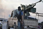 Քուրդ աշխարհազորայինները Քոբանիում «Իսլամական պետության» 86 զինյալ են ոչնչացրել