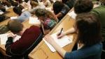 Դոնեցկի բուհերի ուսանողները կրթաթոշակ կստանան հաջորդ տարվանից