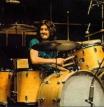 Ջիմի Փեյջը բացել է փակագծերը, թե ինչու «Led Zeppelin»–ը չի կարող վերամիավորվել (տեսանյութ)