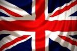 Հայաստան կայցելի Մեծ Բրիտանիայի Եվրոպայի հարցերով պետական նախարարը