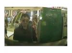 Գողացված քարտով բանկոմատից կանխիկացրել է զգալի գումար. որոնվում է լուսանկարում պատկերված անձը