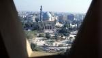 Իրաքում պայթյունի հետևանքով առնվազն 8 մարդ է զոհվել