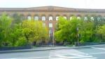 «Ճարտարապետության և շինարարության Հայաստանի ազգային համալսարան» հիմնադրամի ռեկտոր է ընտրվել Գագիկ Գալստյանը