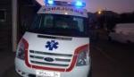 Պատահար Դավիթ Անհաղթի փողոցում. վարորդը տեղում մահացել է