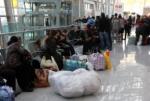 Այս տարի Հայաստանից արտագաղթել է 114 հազար 966 մարդ