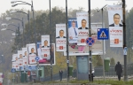 Ռումինիայում լռության օր է նախագահական ընտրություններից առաջ