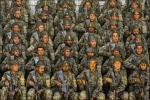 Պենտագոն. «Աֆղանստանի բանակն արդեն ունակ է ինքնուրույն պաշտպանելու իր բնակչությանը»