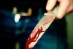 Գյումրիում կատարված սպանության պատճառն «իկ»-ով խոսելն էր