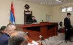 Դատարանը հրապարակել է դիվերսանտների կատարած տեսանկարահանումներից մանրամասներ