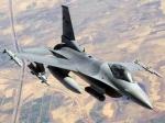 Կանադական օդուժն Իրաքում առաջին ռազմական թռիչքներն է իրականացրել