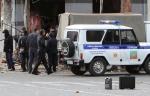 Մախաչկալայում սպանվել է ոստիկանների վրա հարձակված գրոհայինը