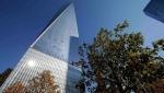 ВТЦ открылся в Нью-Йорке через 13 лет после терактов 11 сентября