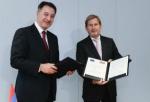 Евросоюз выделит Армении до 2017 года более €140 млн.