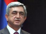 Սերժ Սարգսյանը կառավարությանն առաջարկել է նորից անդրադառնալ ոչ իշխանական ուժերի 12 կետանոց փաստաթղթին