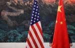 США и Китай подпишут соглашения о координации между вооруженными силами