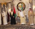 Государства Персидского залива создают единые военно-морские силы