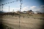 Փոխհատուցում կստանան սահմանամերձ համայնքների բնակիչները