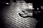 ԱՎԾ. «2013–ին Հայաստանում բնակչության գրեթե ամեն երրորդը եղել է աղքատ»