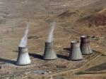 Россия выделила на продление эксплуатации Армянской АЭС кредит в $270 млн.