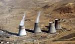 Հայաստանի ատոմակայանը վերսկսել է էլեկտրաէներգիայի արտադրությունը