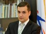 Տիգրան Ուրիխանյան. «Մեզ ու հանրությանն  ուղղակիորեն խաբեց Կառավարությունը»