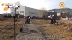 «Գագիկ Ծառուկյան» բարեգործական հիմնադրամի նախաձեռնությամբ Սիսիանում բացվել է Երիտասարդական այգին (տեսանյութ)