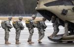 Պենտագոնն Իրաք կուղղի հրահանգիչների՝ առանց Կոնգրեսի  լրացուցիչ ֆինանսավորման