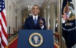Обама решил узаконить пребывание в США почти 5 млн. нелегальных иммигрантов