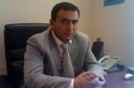 Հայաստանի ջրային տնտեսության կոմիտեի նախագահը անակնկալ հրաժարական է տվել