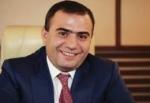Հայաստանի ջրային տնտեսության կոմիտեի նախագահը շարունակում է իրականացնել իր լիազորությունները