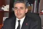 Սերժ Սարգսյանը պարգևատրել է Էդգար Ղազարյանին